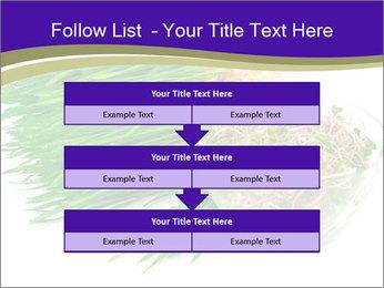 0000078126 PowerPoint Template - Slide 60