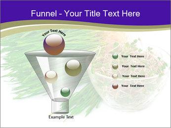 0000078126 PowerPoint Template - Slide 63