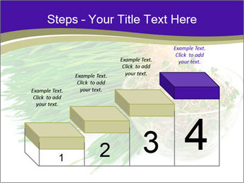 0000078126 PowerPoint Template - Slide 64