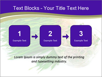 0000078126 PowerPoint Templates - Slide 71