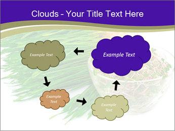 0000078126 PowerPoint Template - Slide 72