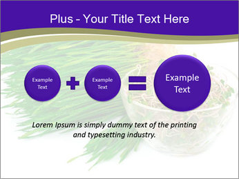 0000078126 PowerPoint Template - Slide 75