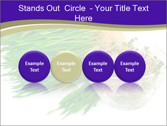 0000078126 PowerPoint Template - Slide 76