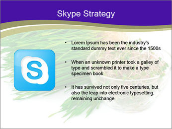 0000078126 PowerPoint Template - Slide 8