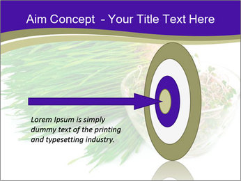 0000078126 PowerPoint Templates - Slide 83