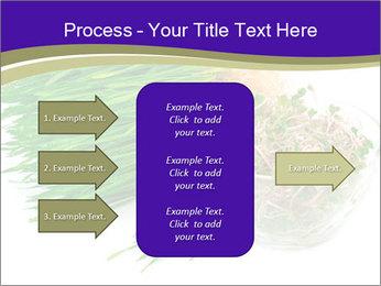 0000078126 PowerPoint Template - Slide 85