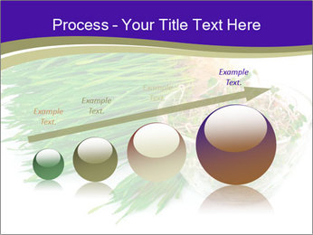 0000078126 PowerPoint Templates - Slide 87