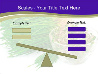 0000078126 PowerPoint Template - Slide 89