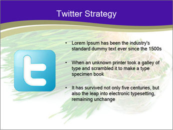 0000078126 PowerPoint Template - Slide 9