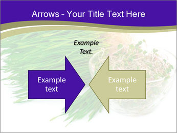 0000078126 PowerPoint Templates - Slide 90
