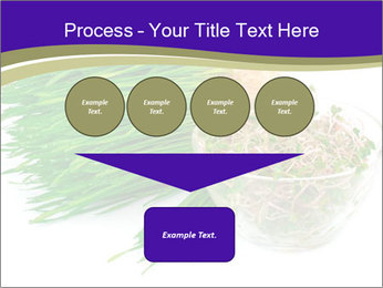 0000078126 PowerPoint Templates - Slide 93