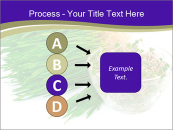 0000078126 PowerPoint Templates - Slide 94