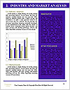 0000078126 Word Templates - Page 6