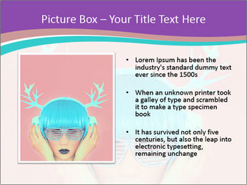 0000078127 PowerPoint Templates - Slide 13
