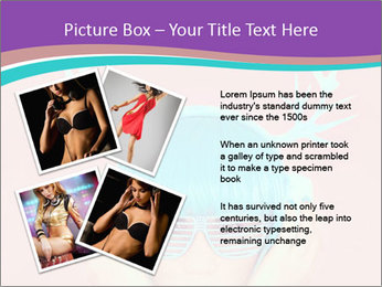 0000078127 PowerPoint Templates - Slide 23