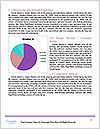 0000078127 Word Template - Page 7