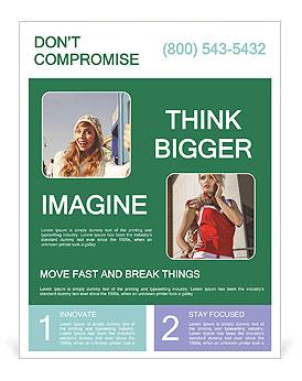 0000078128 Flyer Templates
