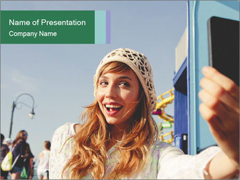 0000078128 PowerPoint Template