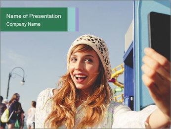 0000078128 PowerPoint Templates - Slide 1