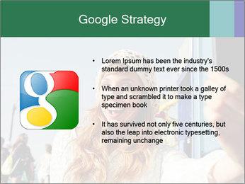 0000078128 PowerPoint Templates - Slide 10