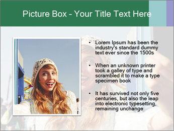 0000078128 PowerPoint Templates - Slide 13