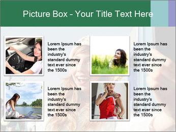 0000078128 PowerPoint Templates - Slide 14