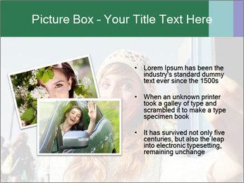 0000078128 PowerPoint Templates - Slide 20
