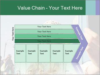0000078128 PowerPoint Templates - Slide 27