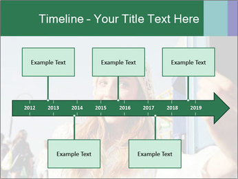 0000078128 PowerPoint Templates - Slide 28