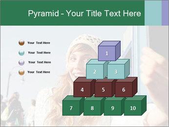 0000078128 PowerPoint Templates - Slide 31