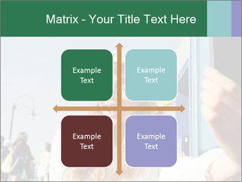 0000078128 PowerPoint Templates - Slide 37