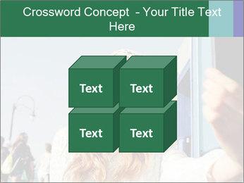 0000078128 PowerPoint Templates - Slide 39