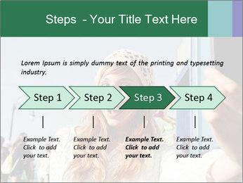 0000078128 PowerPoint Templates - Slide 4