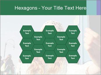 0000078128 PowerPoint Templates - Slide 44