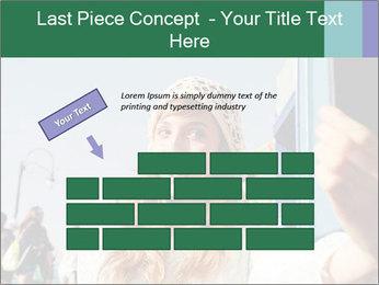0000078128 PowerPoint Templates - Slide 46