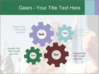 0000078128 PowerPoint Templates - Slide 47