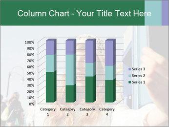 0000078128 PowerPoint Templates - Slide 50