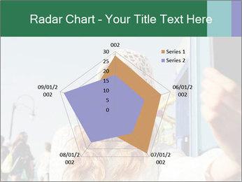 0000078128 PowerPoint Templates - Slide 51