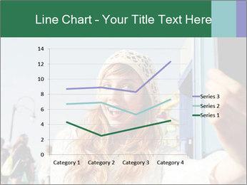 0000078128 PowerPoint Templates - Slide 54