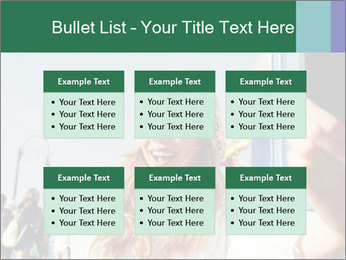 0000078128 PowerPoint Templates - Slide 56