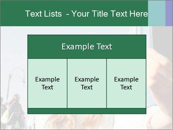 0000078128 PowerPoint Templates - Slide 59