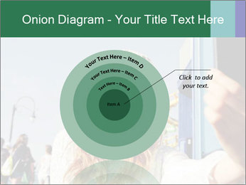 0000078128 PowerPoint Templates - Slide 61
