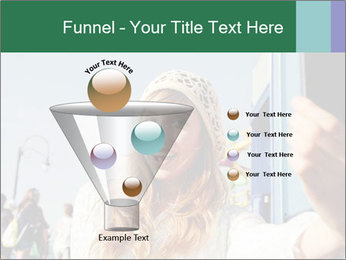 0000078128 PowerPoint Templates - Slide 63