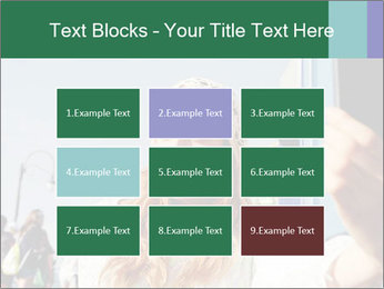 0000078128 PowerPoint Templates - Slide 68