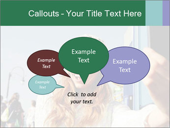 0000078128 PowerPoint Templates - Slide 73