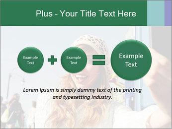 0000078128 PowerPoint Templates - Slide 75