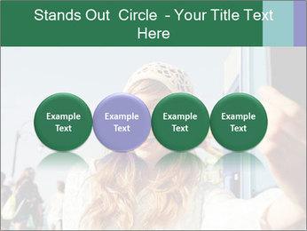 0000078128 PowerPoint Templates - Slide 76