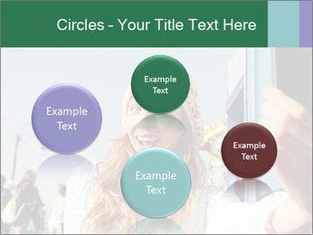 0000078128 PowerPoint Templates - Slide 77