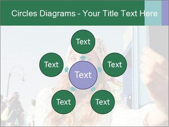 0000078128 PowerPoint Templates - Slide 78
