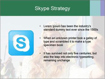 0000078128 PowerPoint Templates - Slide 8